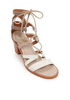 Frye Brielle Gladiator Sandal
