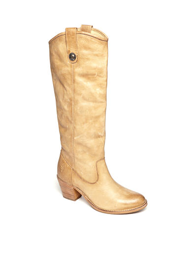 Frye Jackie Tall Boot