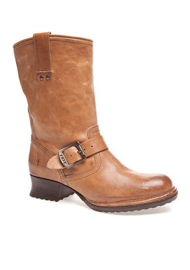 Frye Martina Engineer Boot