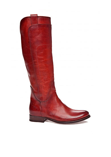 Frye Melissa Tall Riding Boot