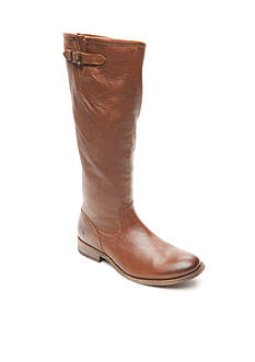 Frye Pippa Tall Boots