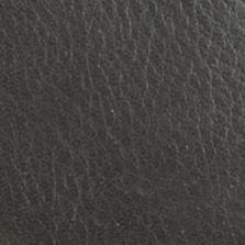 Frye Women's Shoes: Black Frye Pippa Chelsea Ankle Boots