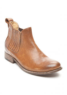 Frye Pippa Chelsea Ankle Boots