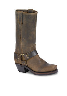 Frye Harness 12R Boot