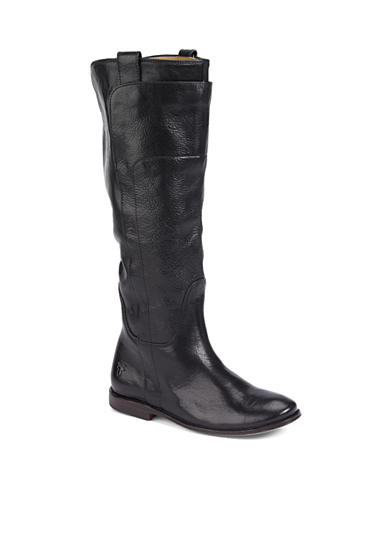 Frye Paige Tall Boot