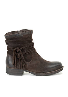 Børn Cross Castagno Ankle Boots