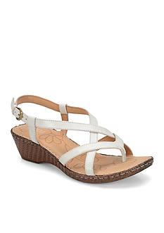 Born Cammi Sandals