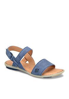 Børn Tagum Sandals