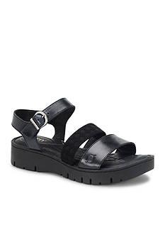Børn Cape Town Sandals