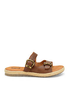 Børn Votua Sandals