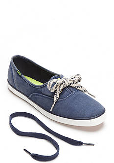 Keds Breeze Sneakers
