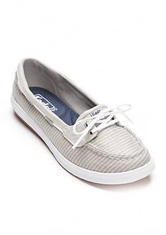 Keds Glimmer Boat Shoe