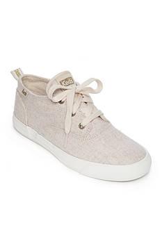 Keds Triumph Mid Wool Sneaker
