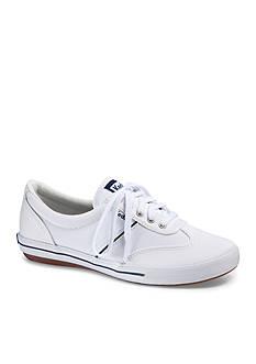 Keds Craze II Sneaker