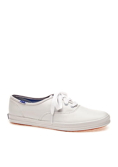 Keds Champion Oxford Leather Sneaker