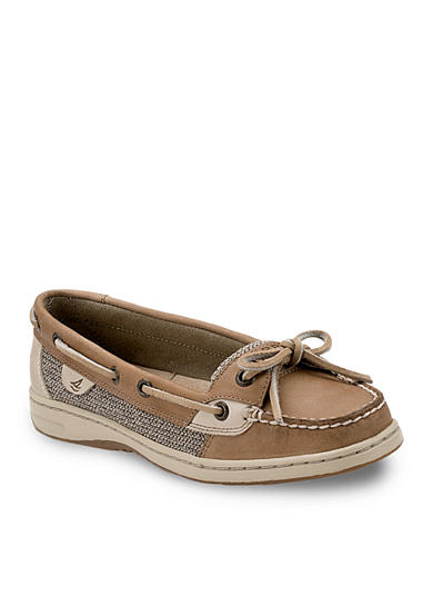 Sperry® Angelfish Boat Shoe