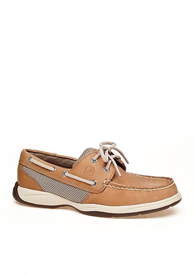 Sperry® Women's Intrepid Boat Shoe