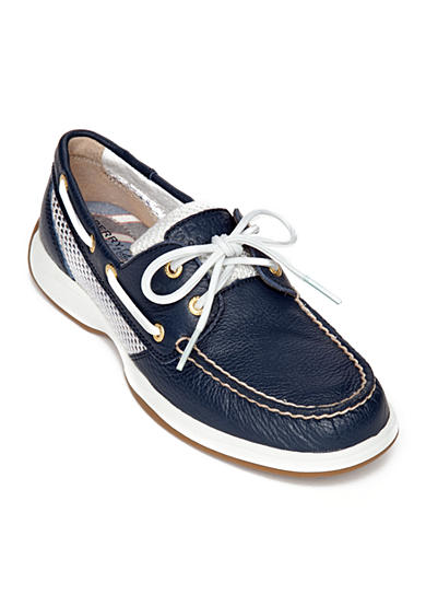 Sperry® Intrepid Boat Shoe