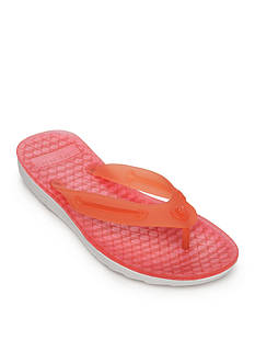 Sperry® Jellyfish Flip Flop