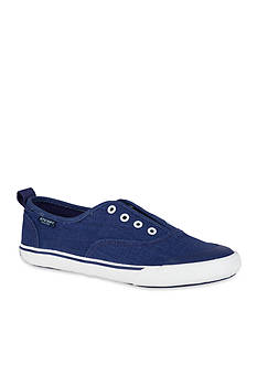 Sperry® Quest Skip Sneaker