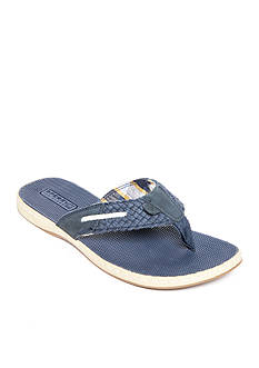 Sperry® Parrotfish Flip Flop