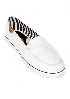 Sperry® Zuma Slip-On
