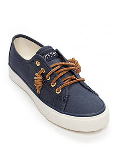 Sperry® Seacoast Casual Lace-Up Shoes