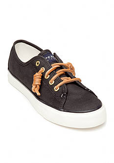 Sperry® Seacoast Canvas Sneaker