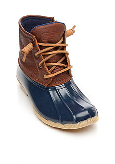 Sperry® Saltwater Duckboot