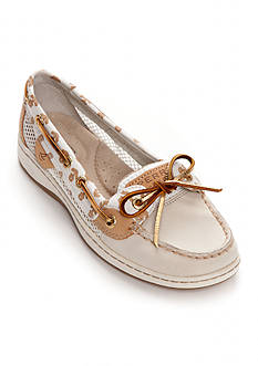 Sperry® Angelfish Critters Boat Shoe