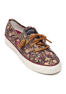 Sperry® Seacoast Liberty Sneaker