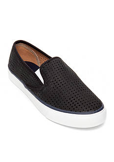 Sperry® Seaside Perforated Sneaker