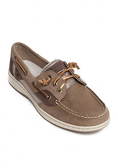 Sperry® Ivyfish Boat Shoe