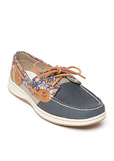 Sperry® Bluefish Liberty Print