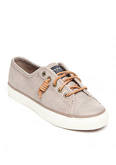 Sperry® Seacoast Sneaker