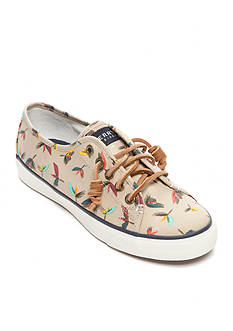 Sperry® Seacoast Flyfish Sneaker