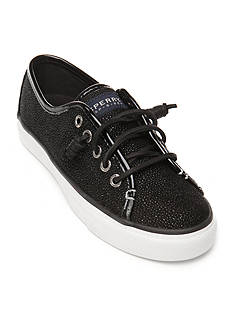 Sperry® Seacoast Caviar Sneaker