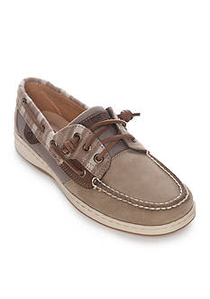 Sperry Ivyfish Stripe Boat Shoe