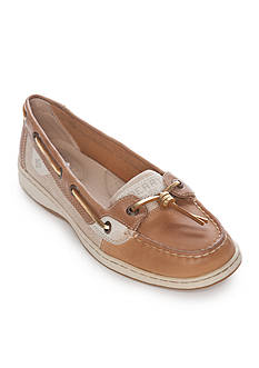 Sperry Dunefish Boat Shoe