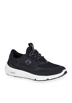 Sperry 7 SEAS Sneakers