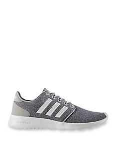 adidas Women's Cloudfoam Racer Sneakers