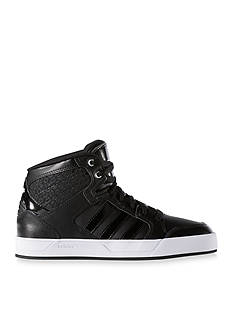 adidas® Women's Bbneo Raleigh Hi-Top Sneaker