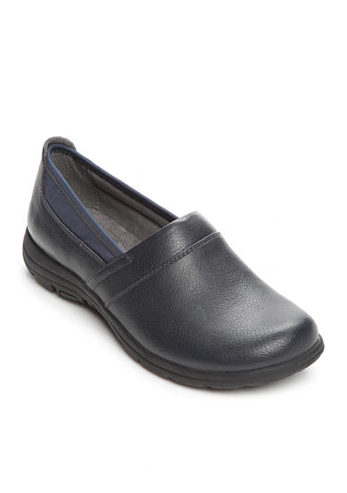 Kim Rogers® Elmay Slip On - Available in Extended Sizes