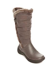 Kim Rogers Emilson Tall Boots