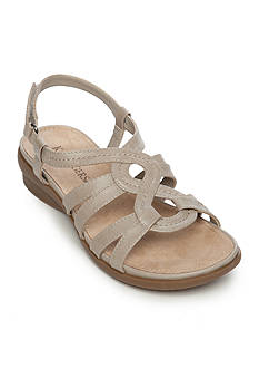 Kim Rogers Marris Sandals