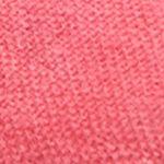 Pink Shoes for Women: Fushia ADAM TUCKER me Too Skylar Shoes