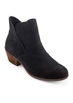 me Too Zinnia Boot
