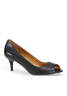COACH Delilah Pumps