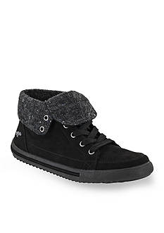 Rocket Dog Penwell Sneaker