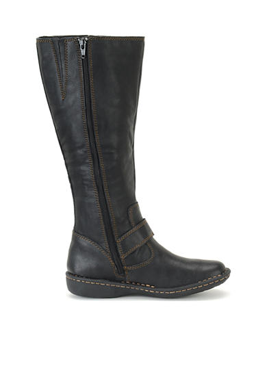 b.ø.c. Cleo Boot - Available in Extended Sizes